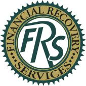 Financial Recovery Services , Inc. Logo