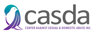 Center Against Sexual & Domestic Abuse Inc.